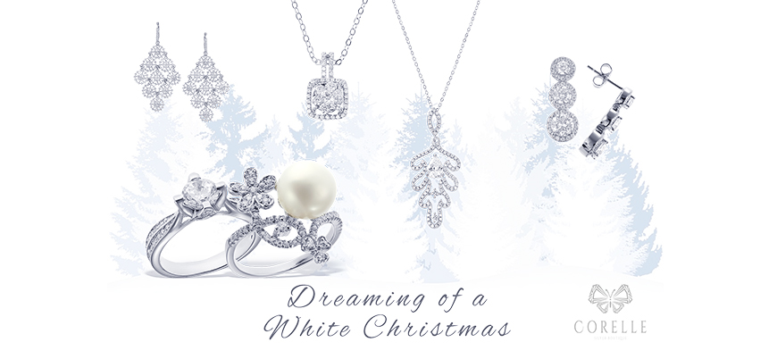 Cadouri bijuterii din argint, inel argint iarna, cercei argint iarna, bradut, om de zapada