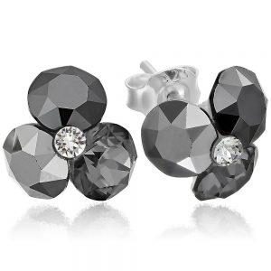 Cercei argint, Corelle, Cod efa016