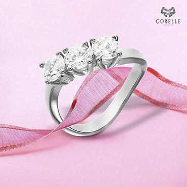 modele inele de logodna