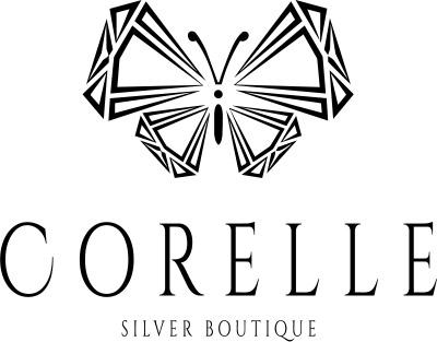 logo-corelle-v1-black