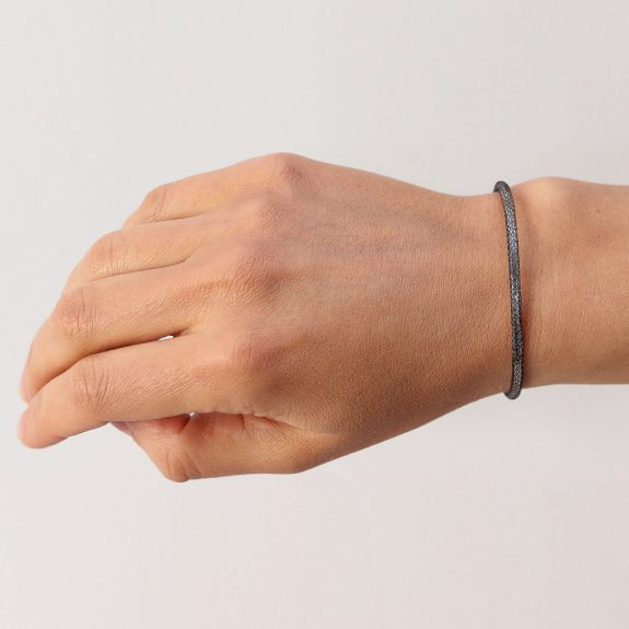 Bratari argint 925 - Corelle - TRSB016-6
