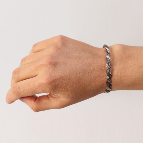 Bratari argint 925 - Corelle - TRSB017-6