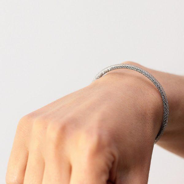 Bratari argint 925 - Corelle - TRSB019-8