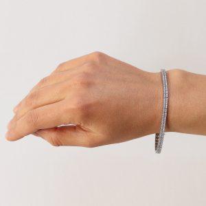 Bratari argint 925 - Corelle - TRSB022-6