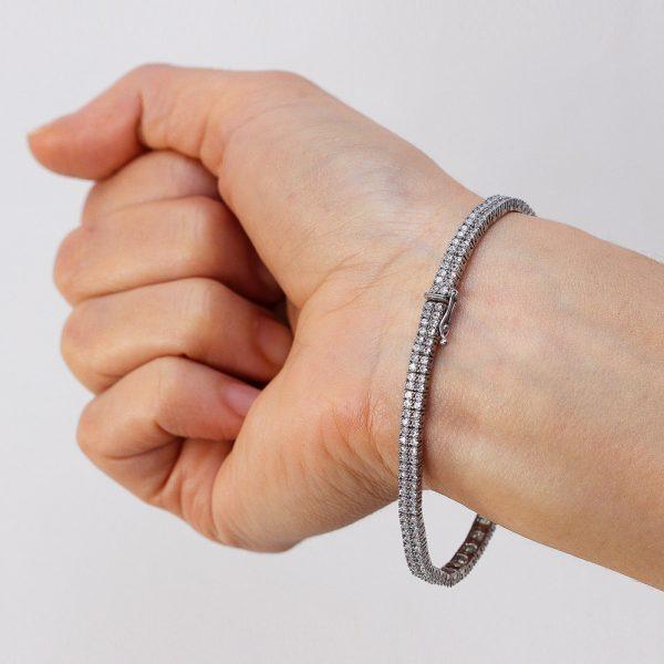 Bratari argint 925 - Corelle - TRSB022-7