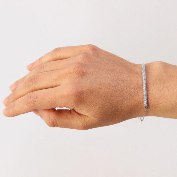 Bratari argint 925 - Corelle - TRSB023-6