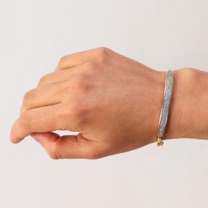 Bratari argint 925 - Corelle - TRSB035-6