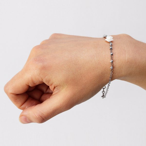 Bratari argint 925 - Corelle - TRSB037-8
